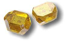 umělý diamant, diamantová zrna