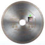 řezací kotouč na obklady a dlažby 180 mm
