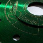 detail kotouče pro obkladače SD-PR