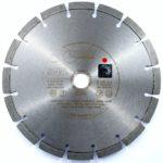 diamantový kotouč 230mm