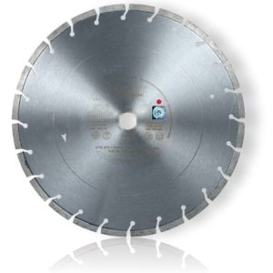 diamantový kotouč na beton 300