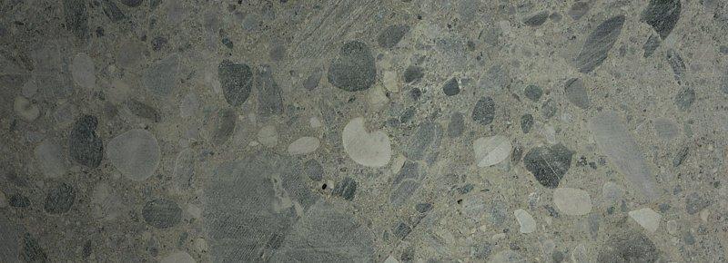 slp-bg-brouseni-betonu-2
