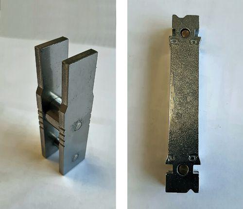 letovací magnety na renovace