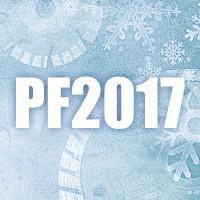 diamantové nástroje pf2017