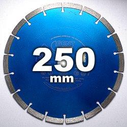 diamantovy-kotouc-250-mm