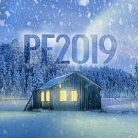 diamant gent - vánoční otevírací doba 2018